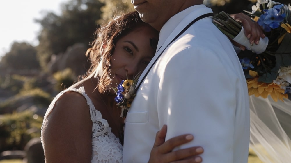 Wedding-Photographer-Evertwo-Films